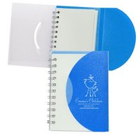 Ladera Pocket Notebook