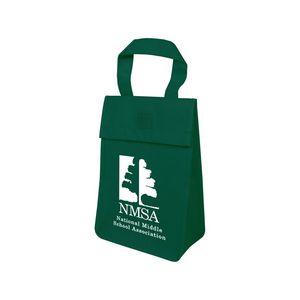 Mini Non Woven Snack Bag