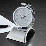 Custom Mambo Clock