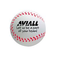 Baseball Stress Ball