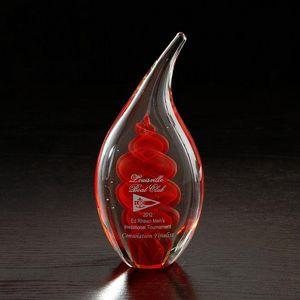 Dublin Art Glass Award