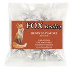 Custom BC1 Magnet w/Lg Bag of Hersheys Kisses
