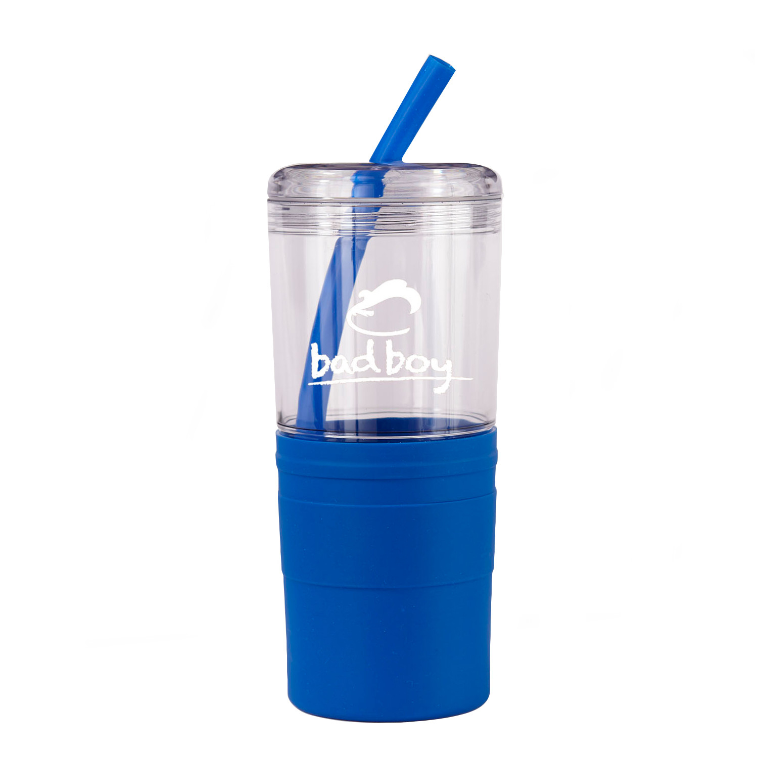 21 oz Chill Cup with Silicone Sleeve