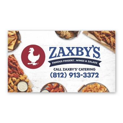 707 embroidery zone promotional products apparel napa california smart buy business card magnet colourmoves