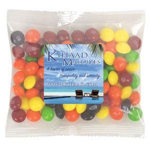 Skittles in Lg Label Pack