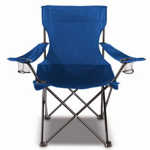 Travel Value Chair