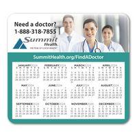 Price Buster Calendar Magnet