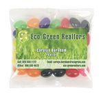 Custom BC1 w/ Lg Bag of Jelly Beans