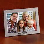 Custom 5 x 7 Photo Frame