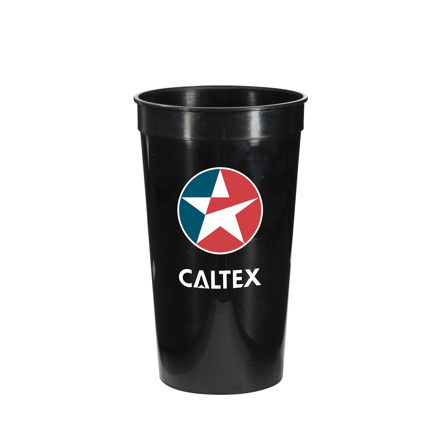 32 oz Full Color Stadium Cup