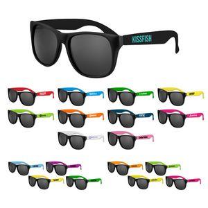 Adult Classic Sunglasses