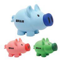 Jumbo Piggy Bank