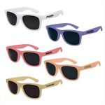 Kids Color Changing Iconic Sunglasses
