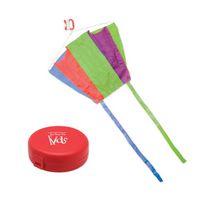 Red Mini Kite in Case
