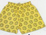 Custom All Over Print Boxer Shorts (Youth S-XL /Adult XS-2XL)