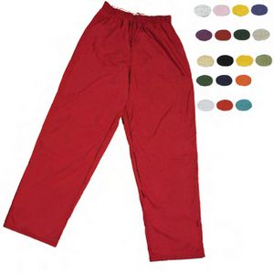 Medical and Hospital Uniforms -