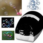 Custom Plastic Bubble Maker