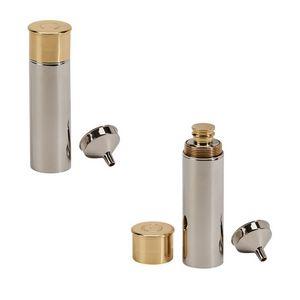 One of a Kind - Shotgun Shell Flask