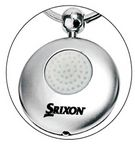 Golf Ball Sports Ball Keylight Keychain
