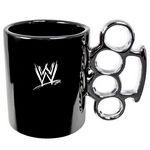 Custom Knuckles Mug