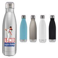 17 Oz. Adela Series Bottles