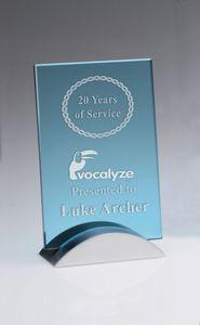 Small Blume Award