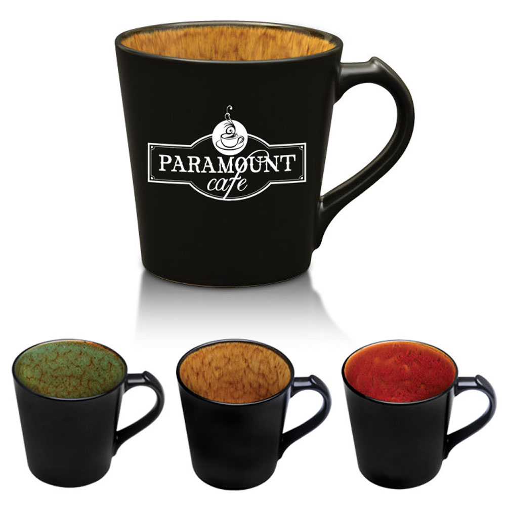 14 Oz. The VoG Series Mug