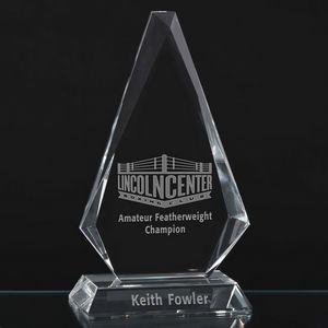 Large Trafalgar Award