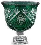 Balmoral Collection Compote Trophy