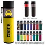 24 Oz. Alta Series Tritan™ Water Bottle
