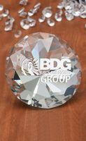 Large Diamant