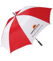 The Bogey Umbrella
