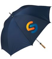 Steel Sport / Golf Umbrella