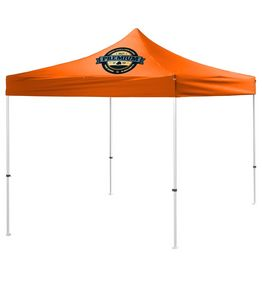 Automatic Tent / Canopy (10x10)