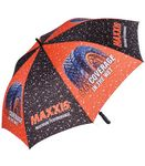 Full Color Golf Umbrella