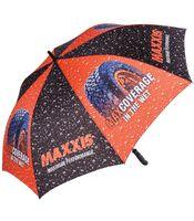 Full Color Golf Umbrella