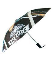 Yourbrella Folding