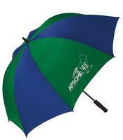 Domestic Golf Umbrella