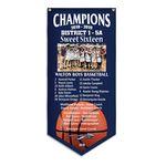 Champion Banner (4'x8')