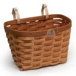 Custom Peterboro Original Large Bicycle Basket