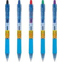 B2P® Ball Point Pen