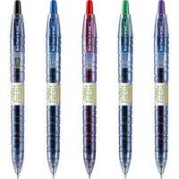 B2P® Gel Roller Pen