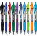 Custom G2 Premium Gel Roller Pen (1.0 Mm)