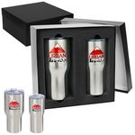 Custom Urban Peak Gift Set (30oz/20oz)