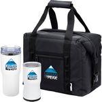 Custom Urban Peak Trail CB155 Gift Set