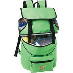 Custom Cooler Backpack