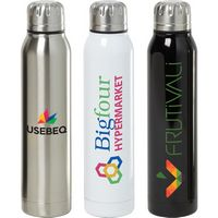 17 Oz. MOD Vacuum Water Bottle