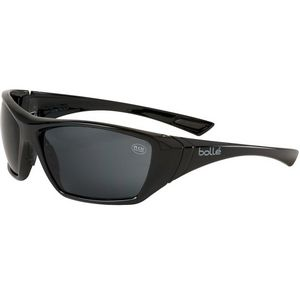 d9e9c8cd1e9 Bollé Hustler Polarized Glasses - SB10PD - IdeaStage Promotional Products