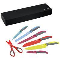Squish® 14 Piece Cutlery Set