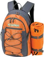 Ranger 2 Person Picnic Bag